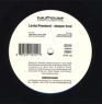 kaufhouse records/intergroove 2005, DDC + DDJC Germany (Peak 32)